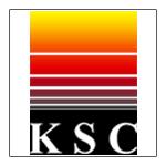 Khouzestan Steel Co