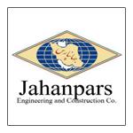 jahan-pars