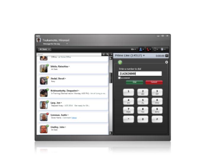 softphones-sp310-front