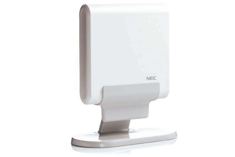 IP-DECT-AP400
