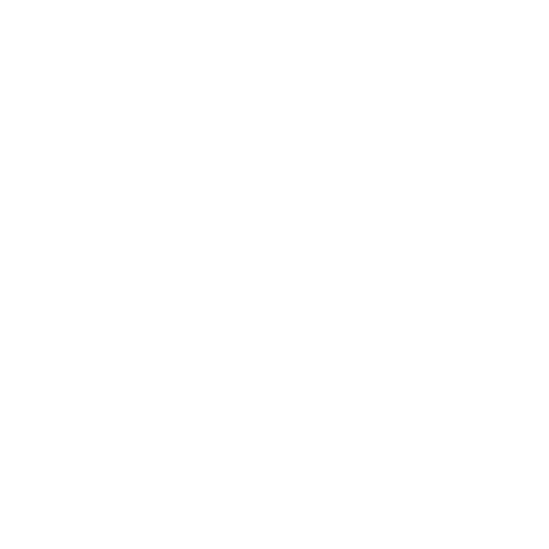 mask-gradient-white