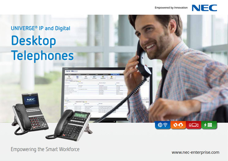 Desktop_phone
