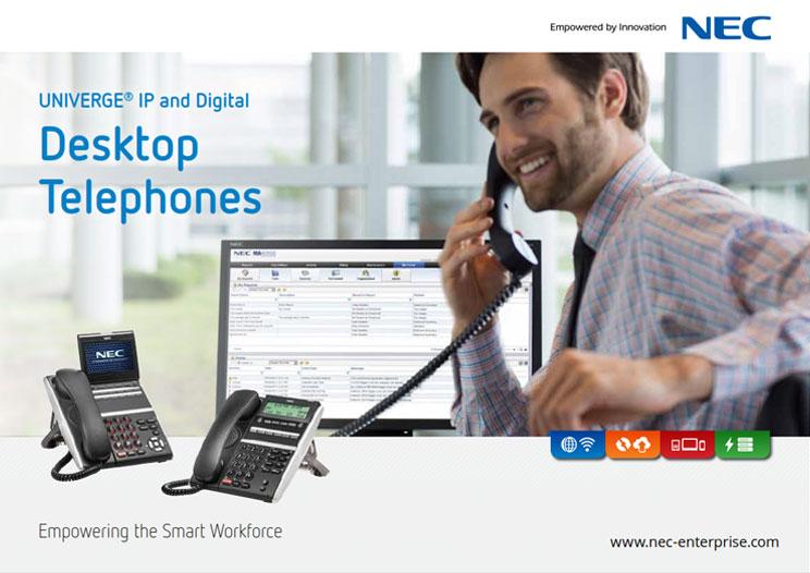 Desktop_phone