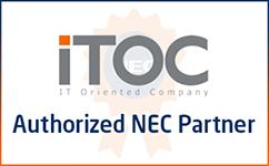 nec-authorized