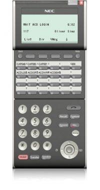 softphone-sp350