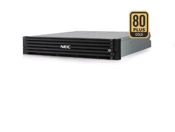 th-NEC-Storage-MSeries-Hardware-M310F_350x263