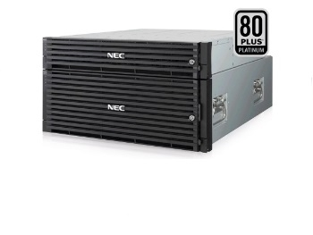 th-NEC-Storage-MSeries-Hardware-M710F_350x263