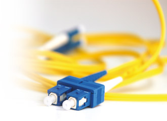 f-patch-cords