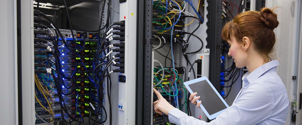 sc-enterprise-servers