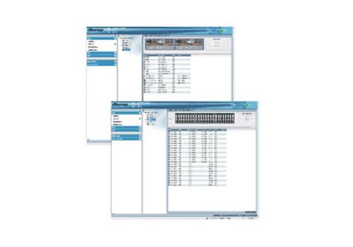 NEC-Storage-MSeires_M710F_Software