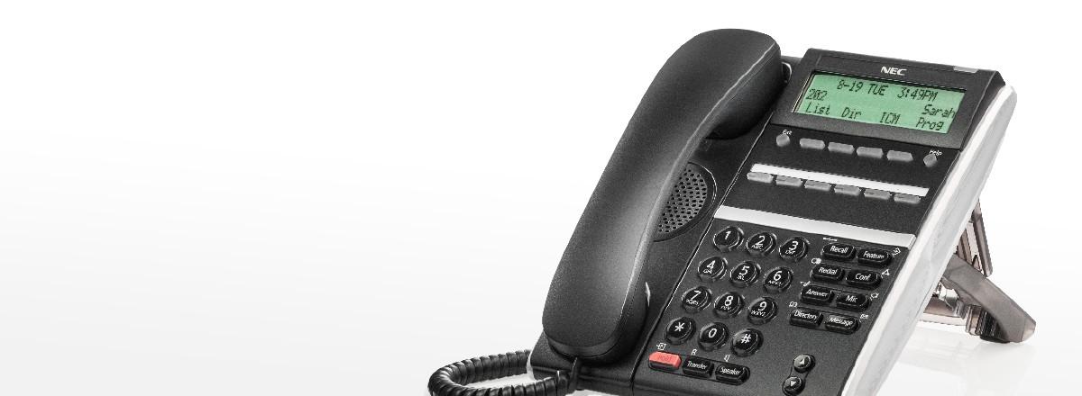 sc-NEC-DT410-phone