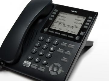 NEC-DT820-phone