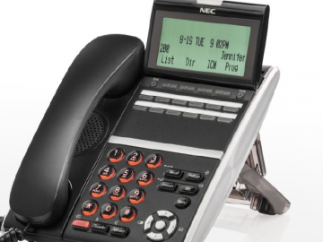 NEC-DT830-phone