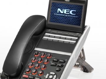 th-NEC-DT830cg-phone
