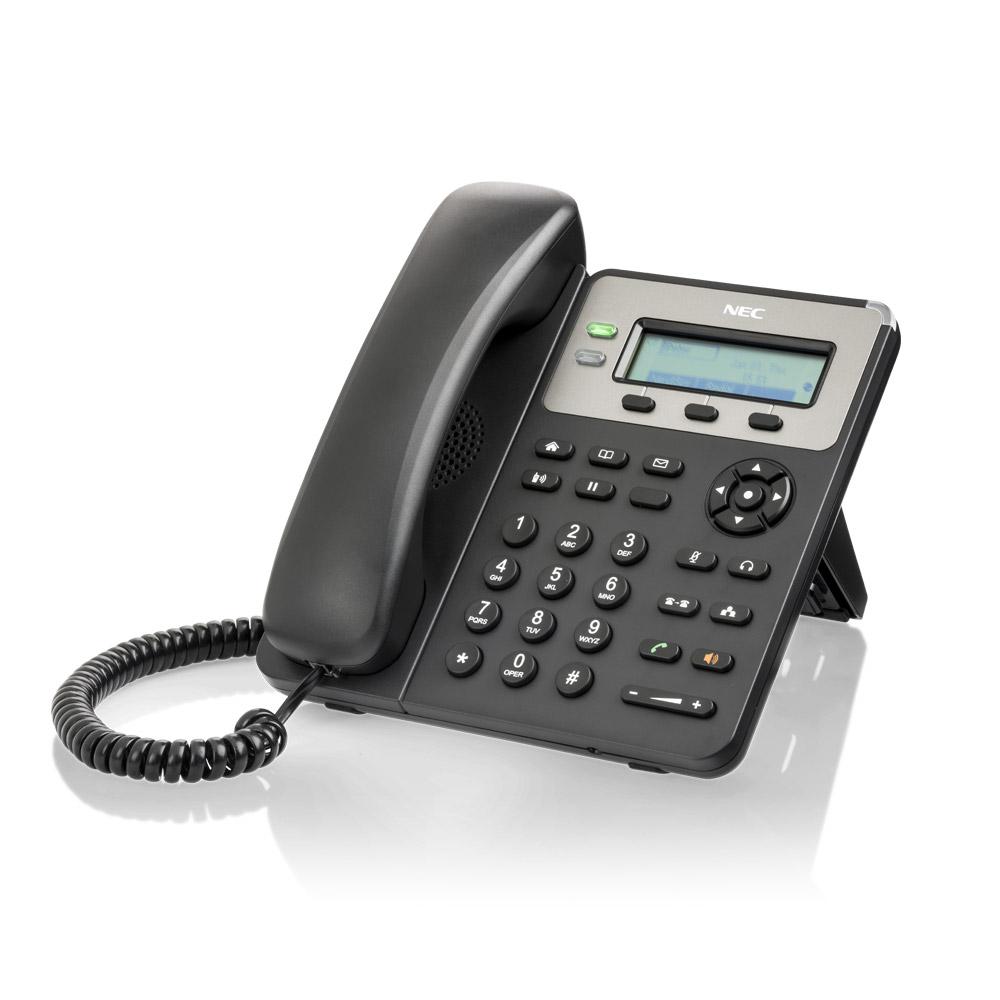 GT210 SIP Phone
