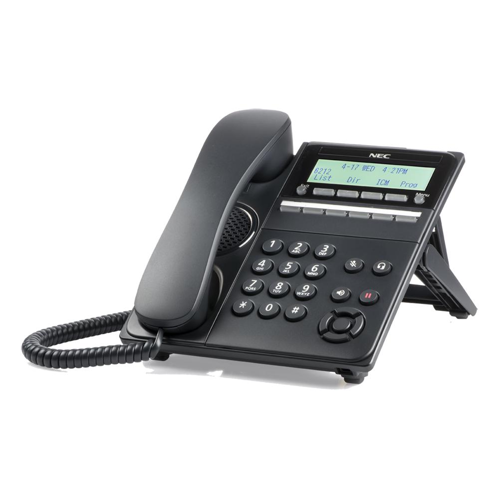 nec-sip-phone-dt920s-6dgs